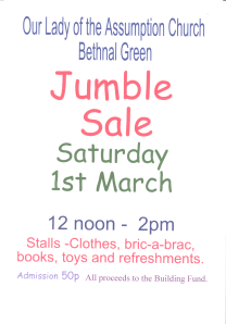 jumble-our_ladys_1-3-14