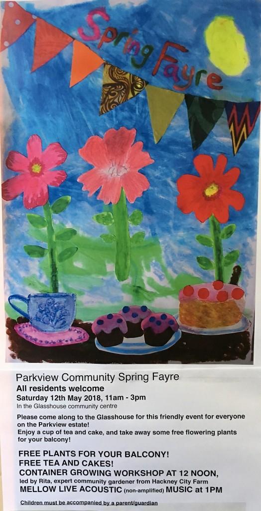 spring-fayre