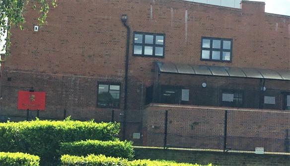 gatehouse school