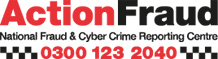 action-fraud-logo-big