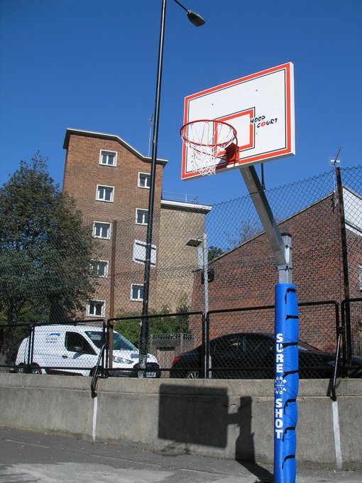 basket-ball-loop