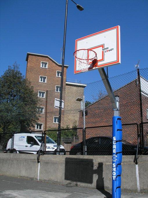 basket-ball-loop