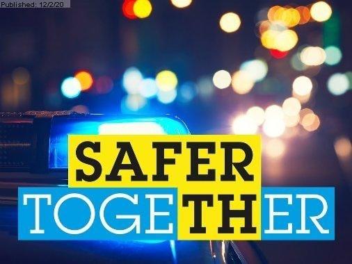 Safer-together