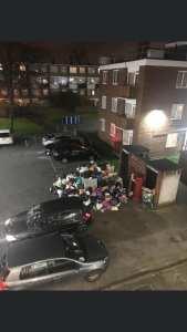 th-rubbish