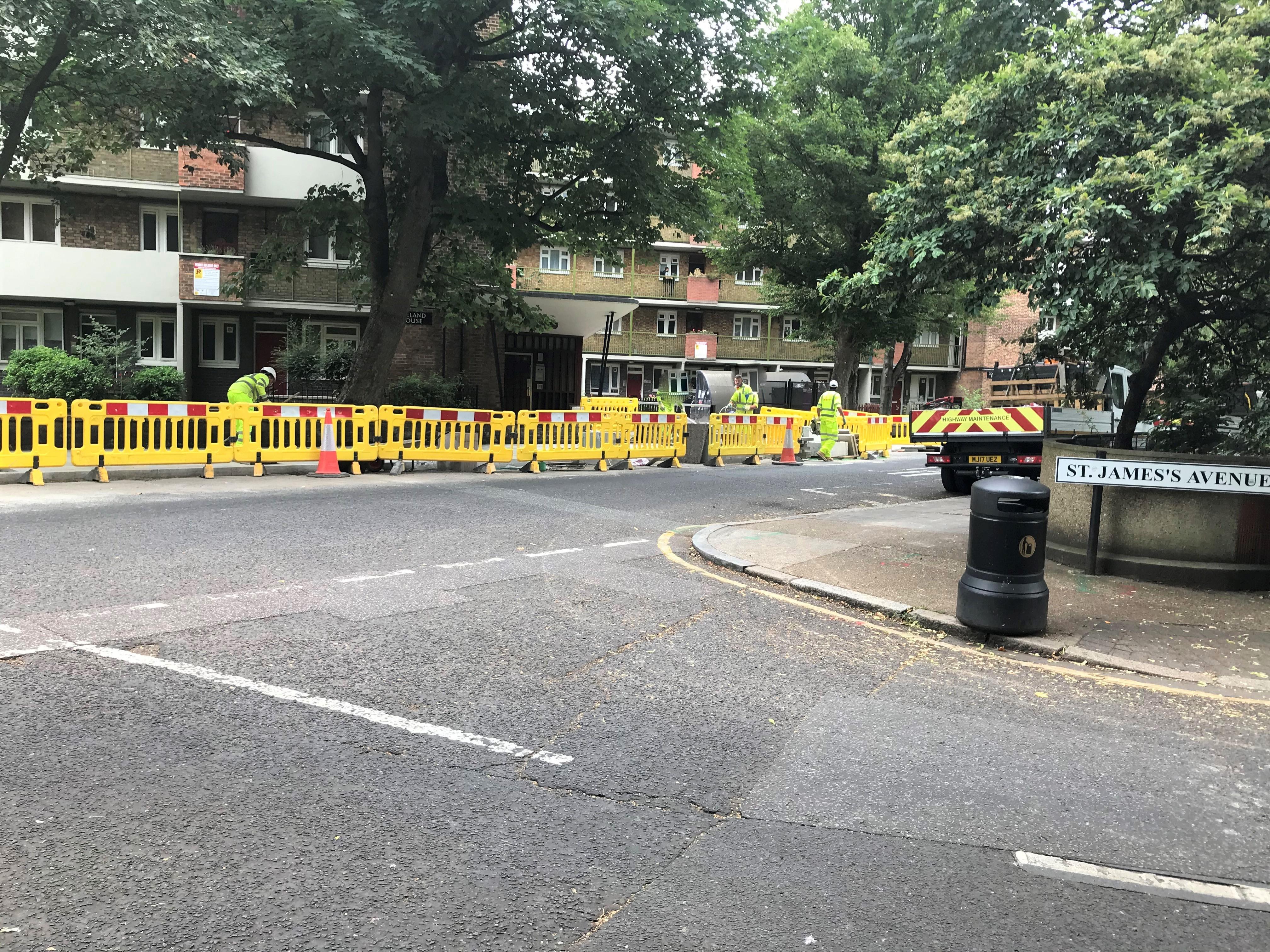liveable-streets-pavement