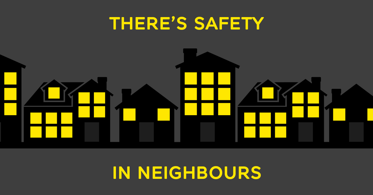 NW-safety-in-neighbours